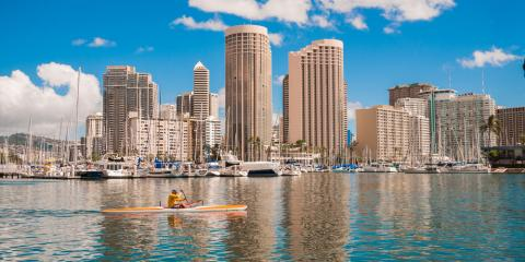 3 General Tips for Moving From the Mainland to Hawaii, Ewa, Hawaii