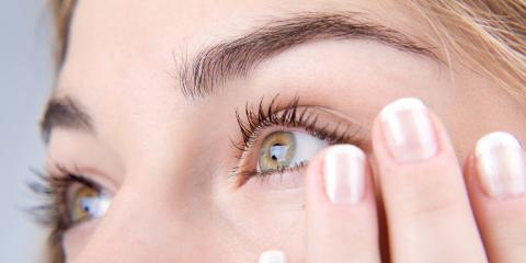 5 Tips for Maintaining Eye Health, Fairfield, Ohio