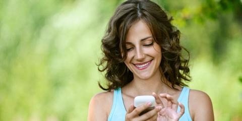 A Fertility Doctor on 3 Apps That Can Help You Conceive, Honolulu, Hawaii