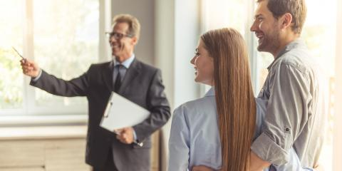 5 Tips to Keep Residents Happy with a Property Management Company, Denver, Colorado