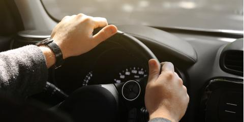 Leading Auto Repair Shop Shares 3 Issues That May Cause Your Car to Vibrate, Geneseo, New York