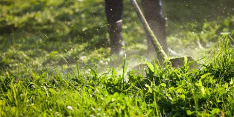 3 Benefits of Regular Lawn Mower Repair & Other Equipment Maintenance, Hamilton, Ohio