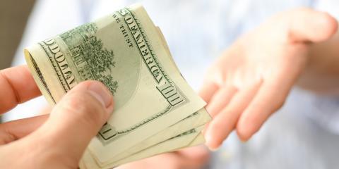 How Can a Small Loan Help You Cover Emergency Expenses?, Wapakoneta, Ohio