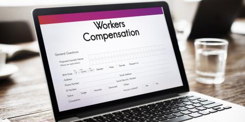 4 FAQ About Workers' Compensation Claims, La Crosse, Wisconsin