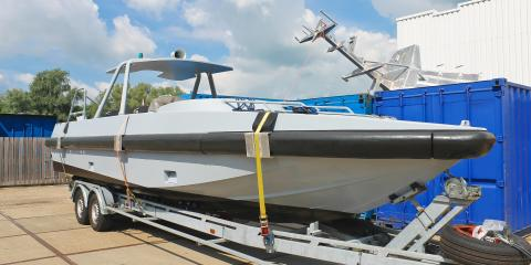 3 Boat Storage Tips to Preserve the Life of Your Vessel, San Marcos, Texas