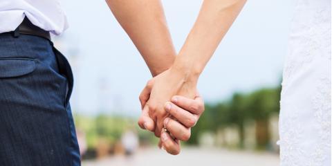 3 Organizing Tips for Newlyweds, High Point, North Carolina