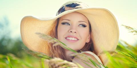3 Ways to Maintain Results After Professional Teeth Whitening, Pendleton, South Carolina