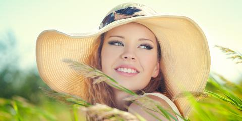 3 Types of Eyelash Extensions to Try, Southwest Arapahoe, Colorado