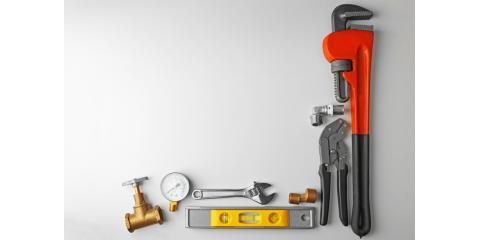 Advanced Plumbing, Plumbers, Services, Gray, Georgia