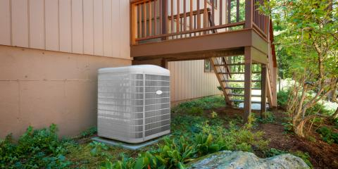 Top 3 Tips for Maintaining an Efficient HVAC System, Honolulu, Hawaii