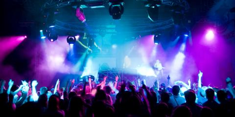 4 Tips on How to Maximize the Quality of Your Live Audio Recording , Queens, New York