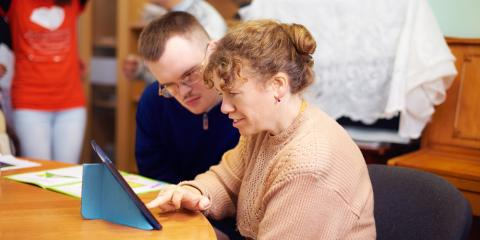 4 Tips for Choosing the Perfect Adult Day Care Facility, Sparta, Wisconsin