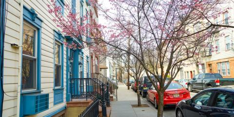 Tips From Your Real Estate Company: 4 Questions to Ask Before Buying a Home, Jersey City, New Jersey