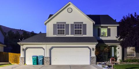 5 Useful Summer Maintenance Tips for Your Garage Door, Rochester, New York
