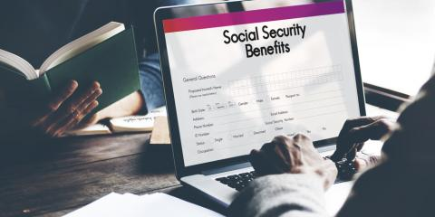 3 Reasons Why Your Social Security Disability Claim Might Be Denied, Cincinnati, Ohio
