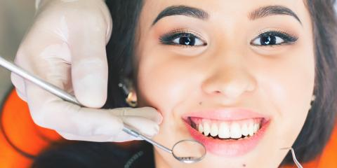 3 Things Your Dentist Wants You to Know About Keeping Your Teeth Clean, Glastonbury, Connecticut