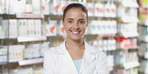 3 Tips to Help You Choose a Pharmacy, Harrison, Arkansas