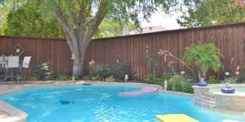 3 Tips for Adding a Pool to a Small Backyard, Lake Havasu City, Arizona