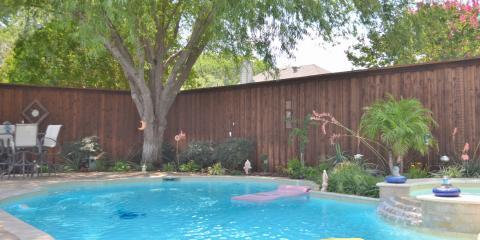 The Importance of Swimming Pool Pumps, Mebane, North Carolina