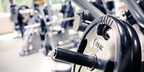 One Call Fitness Repair, Fitness Equipment, Health and Beauty, Arnold, Missouri