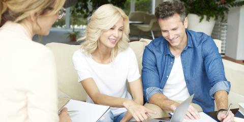 3 Ways to Prepare for Your Home Sale, Lake Katrine, New York