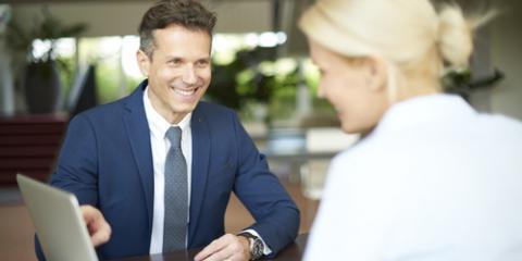 5 Questions to Ask When Hiring a Business Broker, St. Cloud, Minnesota