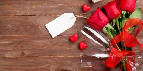 3 Tips for Staying Within Your Budget This Valentine's Day, Foley, Alabama