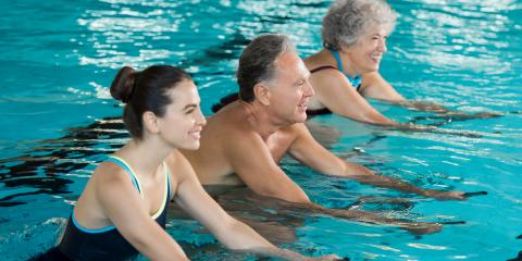 How Can Seniors Stay Active During Winter?, Northwest Travis, Texas