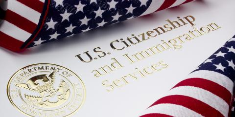 3 Ways an Immigration Lawyer Can Help You Obtain U.S. Citizenship, Honolulu, Hawaii