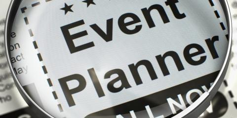 Glamour 4 You Event Planning, Event Planning, Services, Saint Louis, Missouri