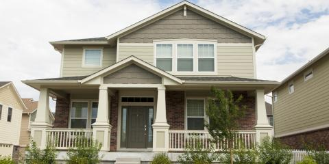 Stop Making Mortgage Payments, Lone Tree, Colorado