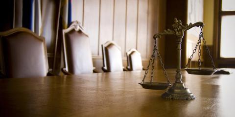 Wood & Rabil, LLP Attorneys at Law, Attorneys, Services, Winston-Salem, North Carolina