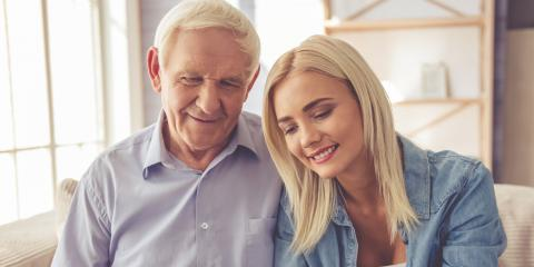 How to Talk to a Loved One About Elderly Care, Monroeville, Alabama