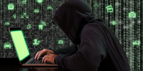 Why Is Cyber Security Important for My Business?, Coral Springs-Margate, Florida
