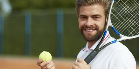 What You Need to Know About Sports Dentistry, Elk Grove, California