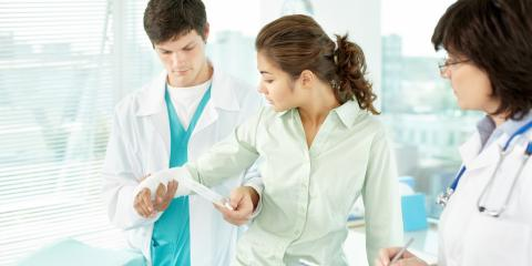 3 Reminders About Physical Therapy for a Broken Arm, Andalusia, Alabama