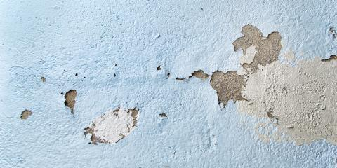 What Is Spalling? Kailua's Expert Contractors Explain, Ewa, Hawaii