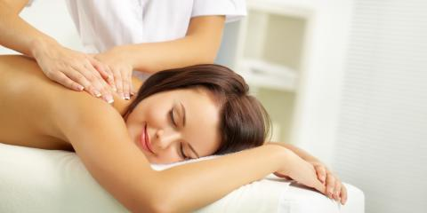 Beat Back-to-School Stress With $10 Off a 60-Minute Massage , Shawano, Wisconsin