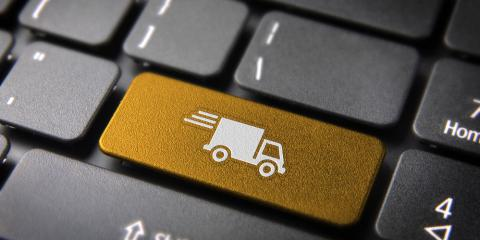 3 Tips on How You Can Reduce Freight Costs, Honolulu, Hawaii
