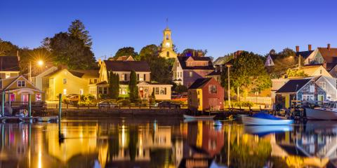 Real Estate Agents Share Ways to Add Value on a Budget for Your Pittsfield, NH, Home, Pittsfield, New Hampshire