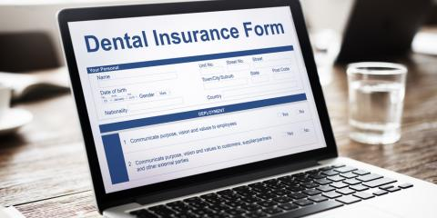 4 Important Dental Insurance Facts You Need to Know, Honolulu, Hawaii