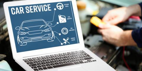Arcadia Auto Repair Shop Explains 3 Reasons Preventive Maintenance Is Important, Upper San Gabriel Valley, California