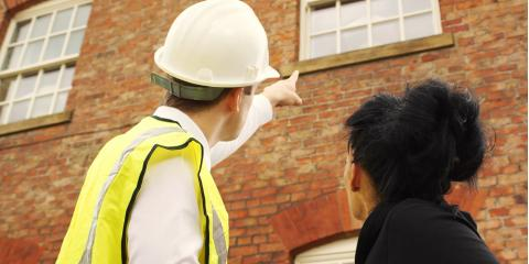 What Is an Improvement Location Survey?, Milford, Ohio