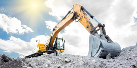 3 Useful Tips on Finding a Reliable Excavation Contractor, Kearney, Nebraska