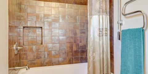 Home Remodeling Tips: 3 Timeless Tiles for Your Kitchen or Bathroom, Middletown, New Jersey