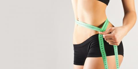 Should You Get Liposuction?, Shaker Heights, Ohio