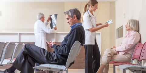 3 Reasons to Choose After-Hours Medical Care, Orange Beach, Alabama