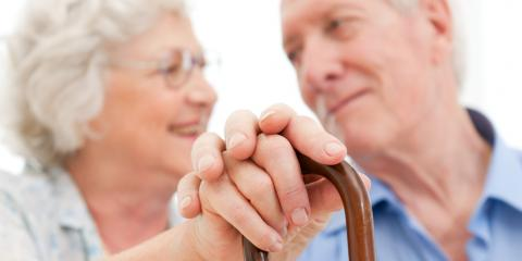5 Reasons Your Social Security Disability Claim Was Denied, Somerset, Kentucky