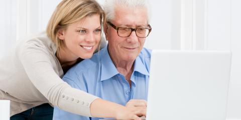 3 Types of Scams That Target Seniors & How to Avoid Them, Atlanta, Georgia