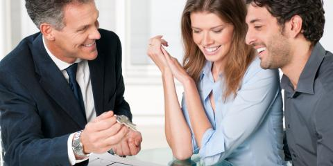 3 Qualities of a Genuine Real Estate Leader, Sioux Falls, South Dakota